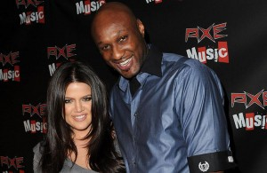 Khloe-Kardashian-and-Lamar-Odom-Going-Their-Own-Ways-after-Divorce_optimized