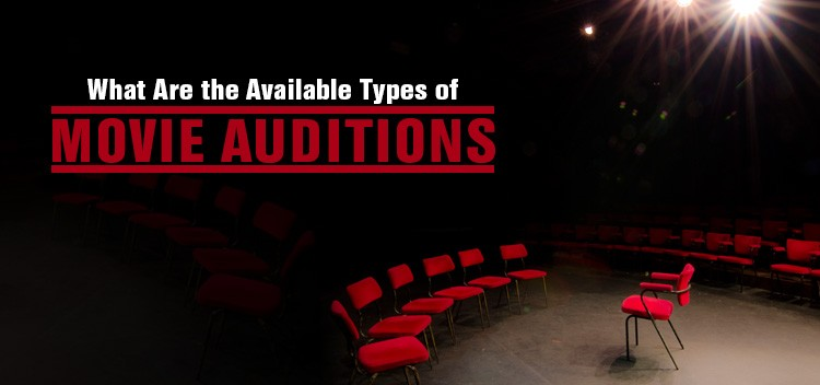 What-Are-the-Available-Types-of-Movie-Auditions