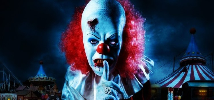 5-Horror-Movies-Coming-Out-Soon