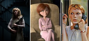 5-of-the-Most-Iconic-Mothers-in-Films