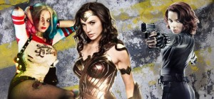 EXPLORETALENTORG-Female-Comic-Book-Characters-Taking-Center-Stage-in-2016