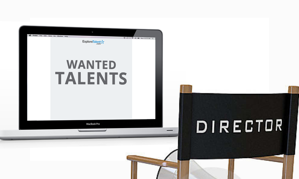 Explore Talent New Service for Agents