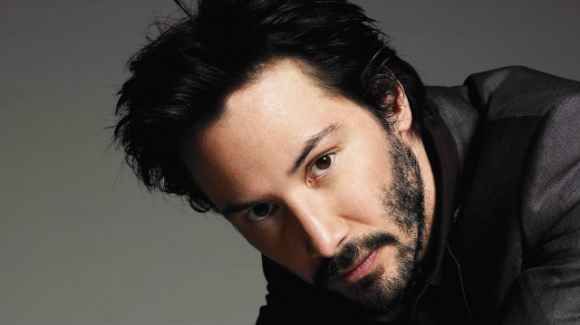 Explore Talent Posts Extra Auditions For Keanu Reeves Movie