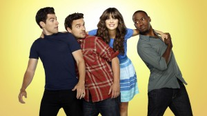 New Girl Reaches Highest Rating on Post-Super Bowl Episode