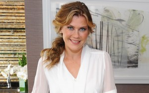 Alison Sweeney Leaving Days of Our Lives for Good