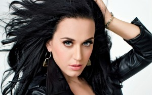 Katy Perry Shows 'Attitude' During Interview