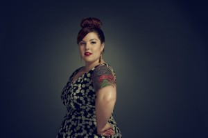 Singer-Songwriter Mary Lambert and friends to Offer Support for Oso Mudslide Victims on May 12