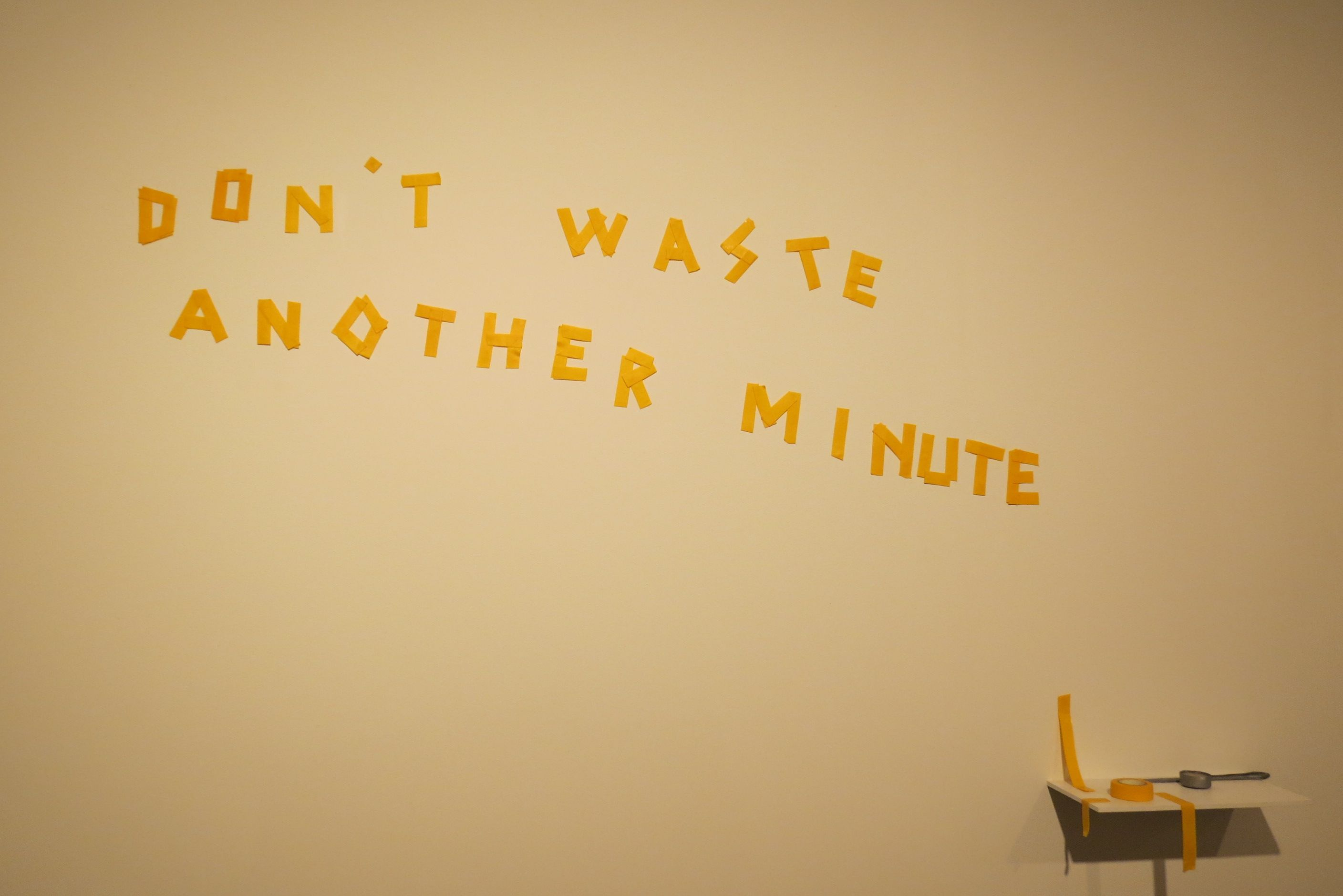 dont-waste-another-minute