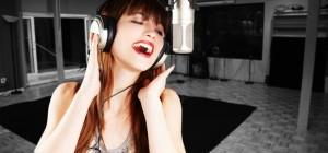 Ace-That-Voice-Acting-Job-with-These-Useful-Tips