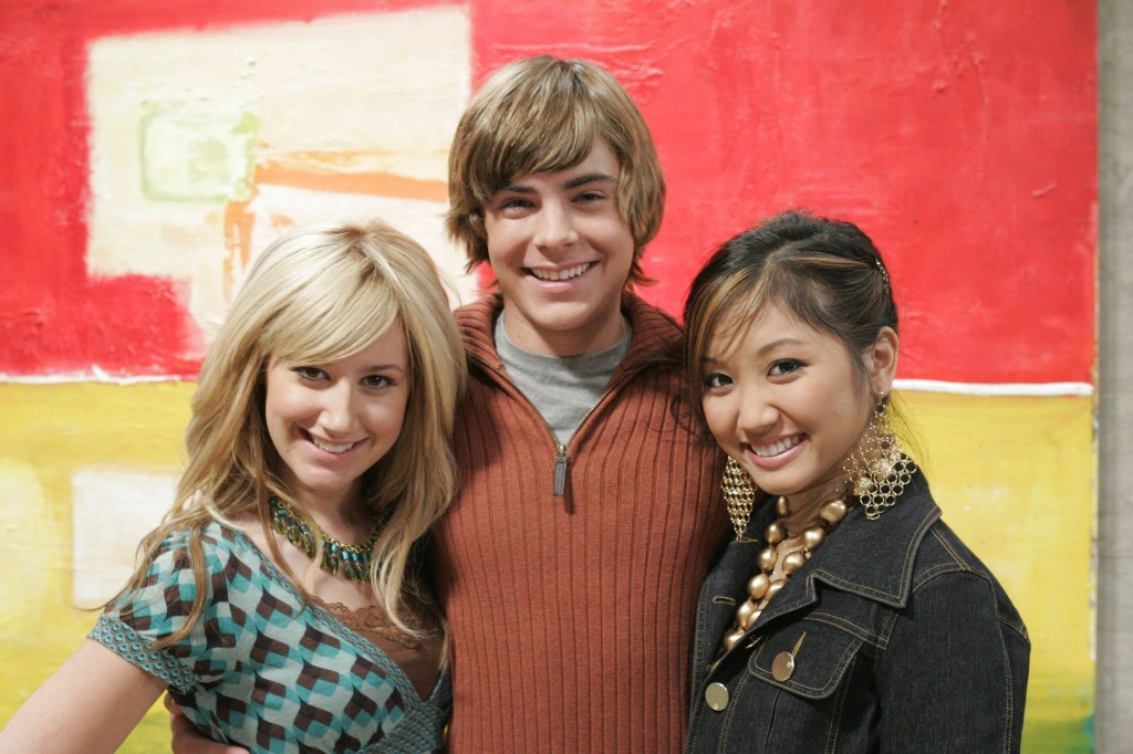 12-surprising-facts-about-your-favorite-disney-channel-stars-361915