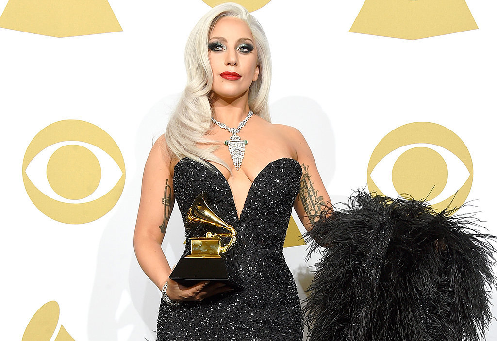 Best-Lady-Gaga-Moments-2015
