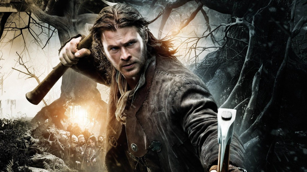 13-the-huntsman-winters-war-00