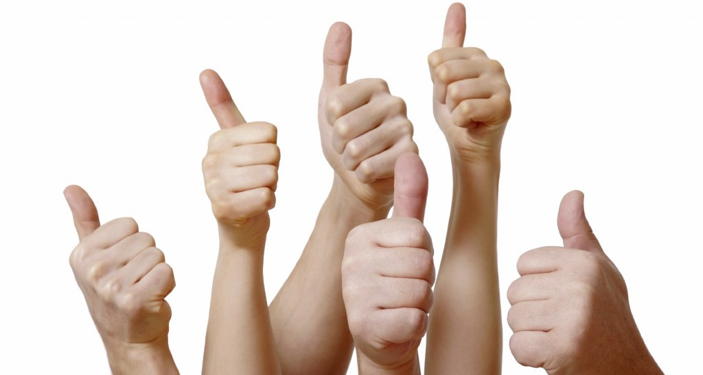 Thumbs_up_for_homeopathy