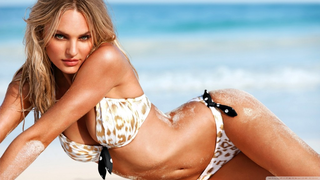 candice_swanepoel__victorias_secret_model-wallpaper-1280x720 (2)