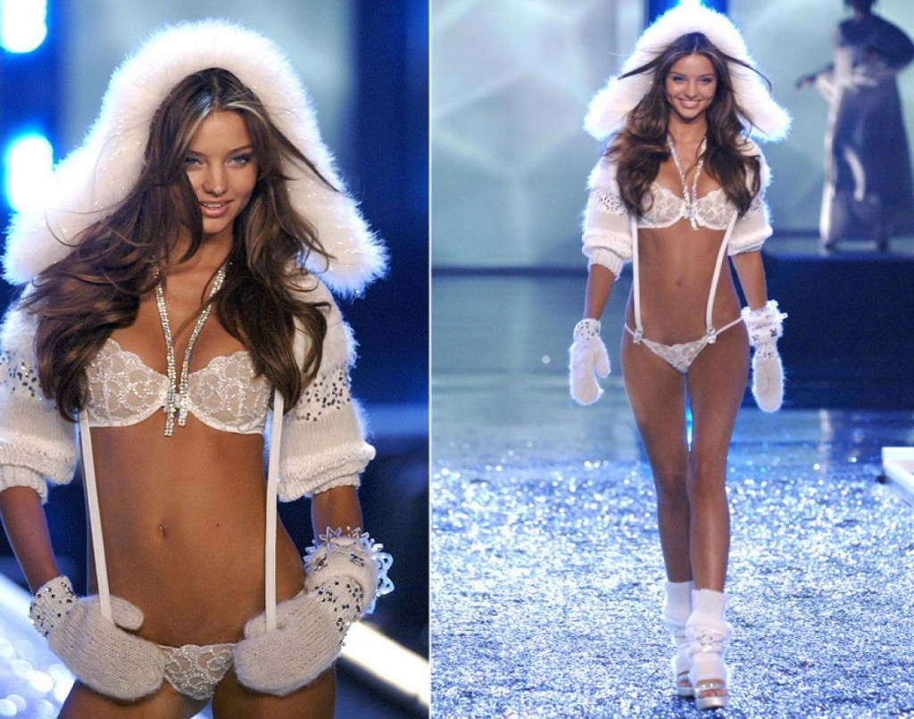 miranda-kerr-victoria-secret-fashion-show-2006