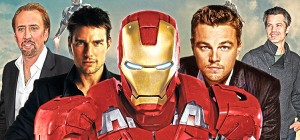 The-Five-Actors-Who-Could-Have-Played-Marvel_s-Iron-Man