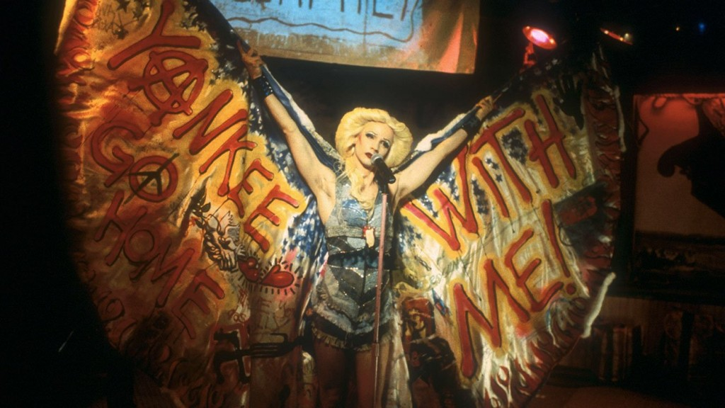 hedwig_and_the_angry_inch_still_0