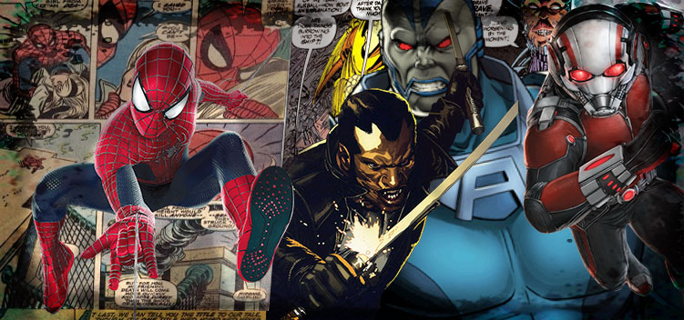 Comic-Book-Movie-Endings-You-Never-Go-to-See