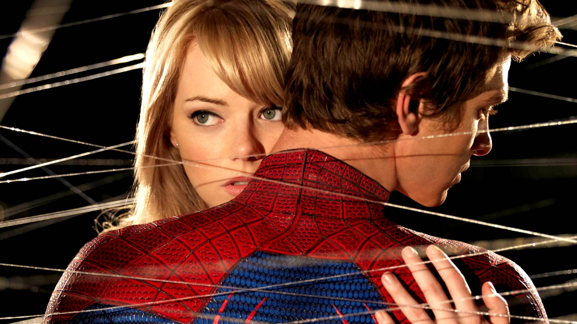 Peter-Gwen-peter-parker-and-gwen-stacy-31598993-1920-1080