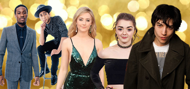 EXPLORETALENTORG-Hollywoods-Most-Promising-Young-Actors-Under-25