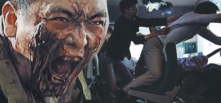 how-train-to-busan-revolutionizes-the-zombie-genre